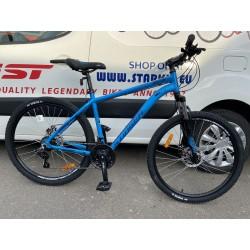 STINGER ELEMENT EVO 26x18 BLUE